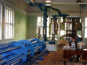 гарантийный и послегарантийный сервис водомеров